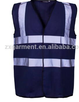 road safety vest malaysia wire mesh locker unique deign slim fit factory price safety vest