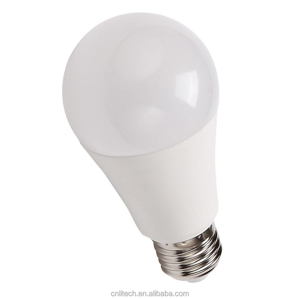 Supplier 12 Watt Led Bulb Parts 12 Watt Led Bulb Parts Wholesale Supplier China Wholesale List