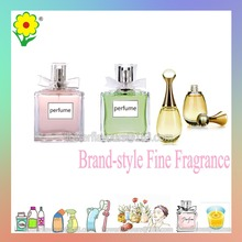factory direct sales longlasting perfume/fine fragrances: brand-style fragrances for fine/perfume