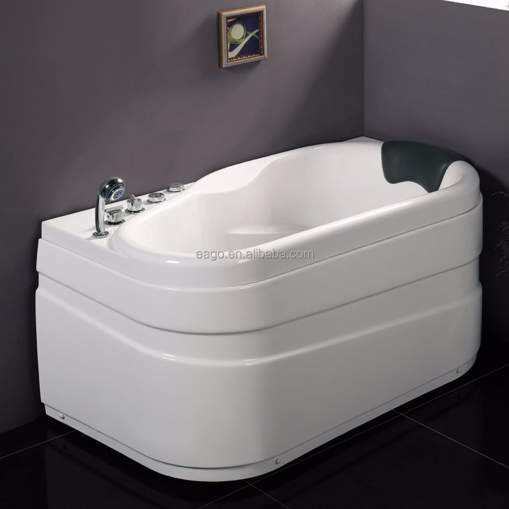 Massage Modern Bathtub, Massage Modern Bathtub Suppliers and ...