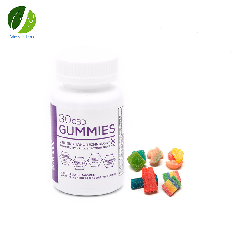 Private Label Cbd Gummy Candy Vitamins With Bear Shape - Buy Gummy Vitamins  Private Label,Bear Gummy Candy,Cbd Gummy Bear Product on Alibaba com