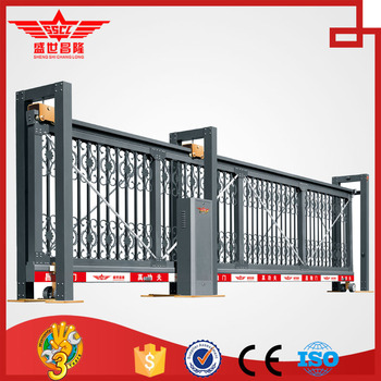 apartment main gate designs for homes L1505. Apartment Main Gate Designs For Homes l1505   Buy Apartment Main