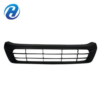 Factory Direct Sale ABS Car Front Ventilation Grille