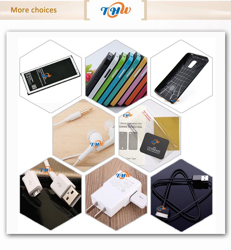 nuovo design telefono cellulare a basso prezzo linea dati Commercio all'ingrosso, produttore, produzione