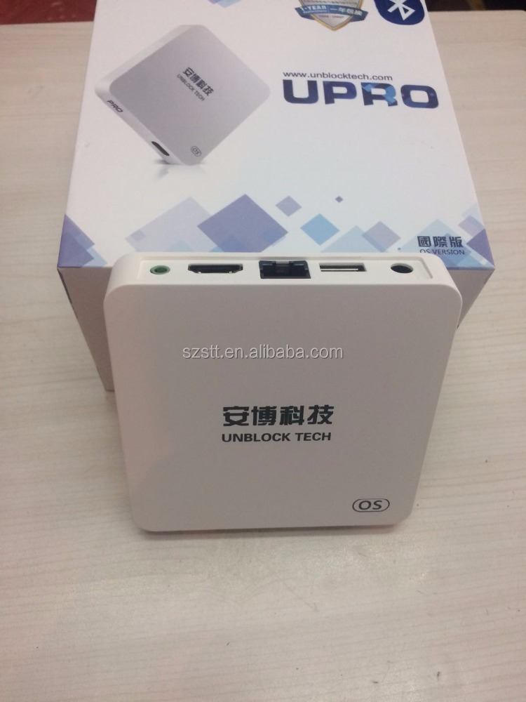 japanese channels android tv box, japanese channels android