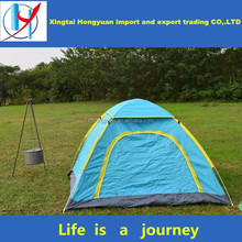 Nylon Wall Tents Nylon Wall Tents Suppliers and Manufacturers at Alibaba.com & Nylon Wall Tents Nylon Wall Tents Suppliers and Manufacturers at ...