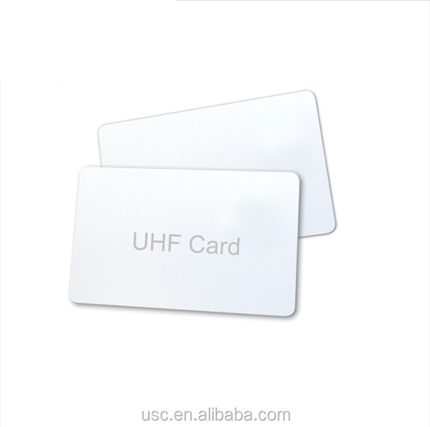 UHF card.png