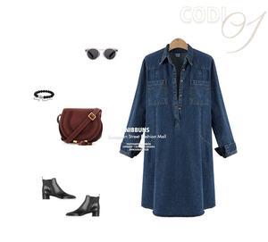 906405a69fbdb Korean Fashion Clothing-Korean Fashion Clothing Manufacturers ...