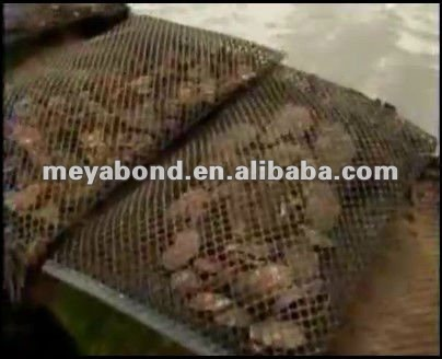Aquaculture netting 700 g