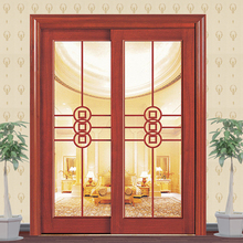 Glass Kitchen Door Design Wholesale, Door Design Suppliers - Alibaba