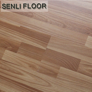 Project source Wood Style Laminate Flooring Jining