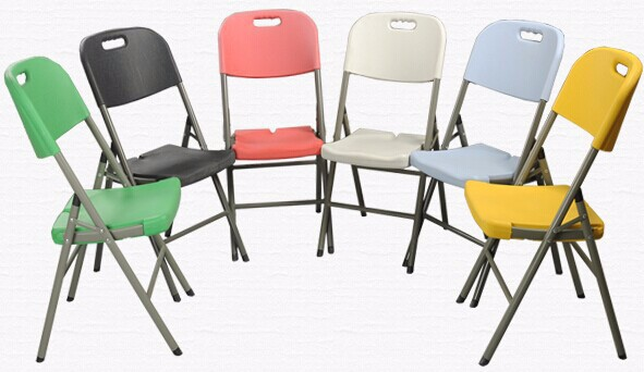used folding chairs used folding chairs suppliers and at alibabacom - Folding Lawn Chairs On Sale