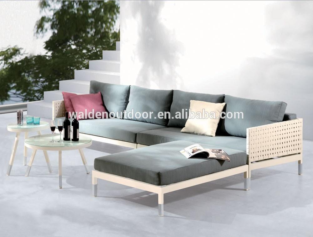 Divani In Rattan Ikea.Ikea Mobili In Vimini Esterna Dh 9711 Divani In Rattan Vimini Id