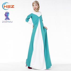 3af7cc1e20df Zakiyyah-10002-Popular-muslim-dress-fashionable-dress.png 300x300.jpg