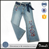Plus Size Girl Jeans Pants Brand Name Jeans Brand Name Pants