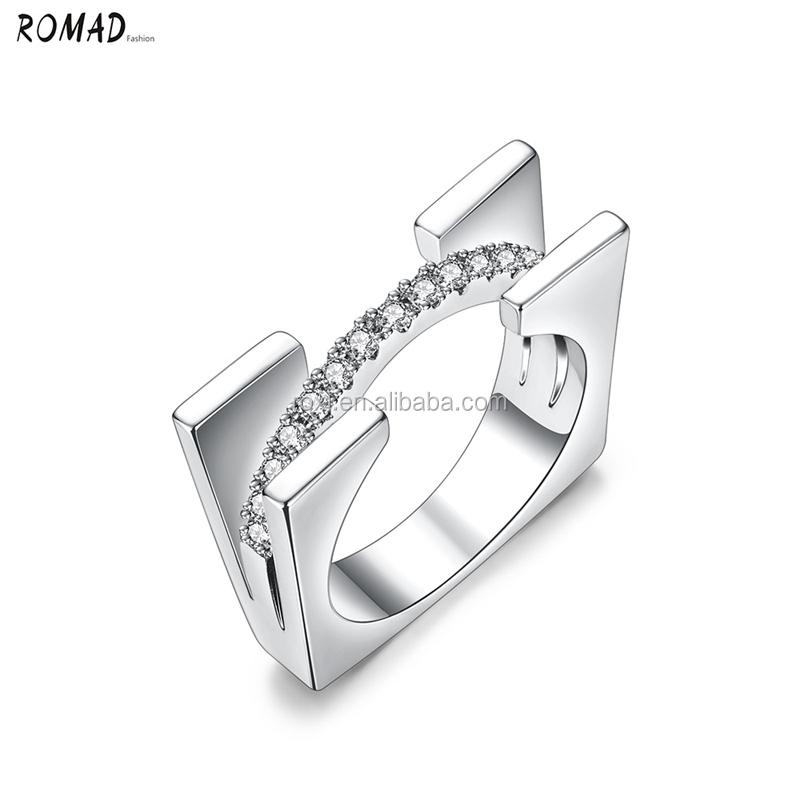 Перстень секс дизайн