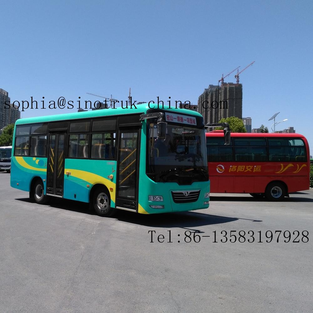 Used toyota hiace buses for sale used toyota hiace buses for sale suppliers and manufacturers at alibaba com
