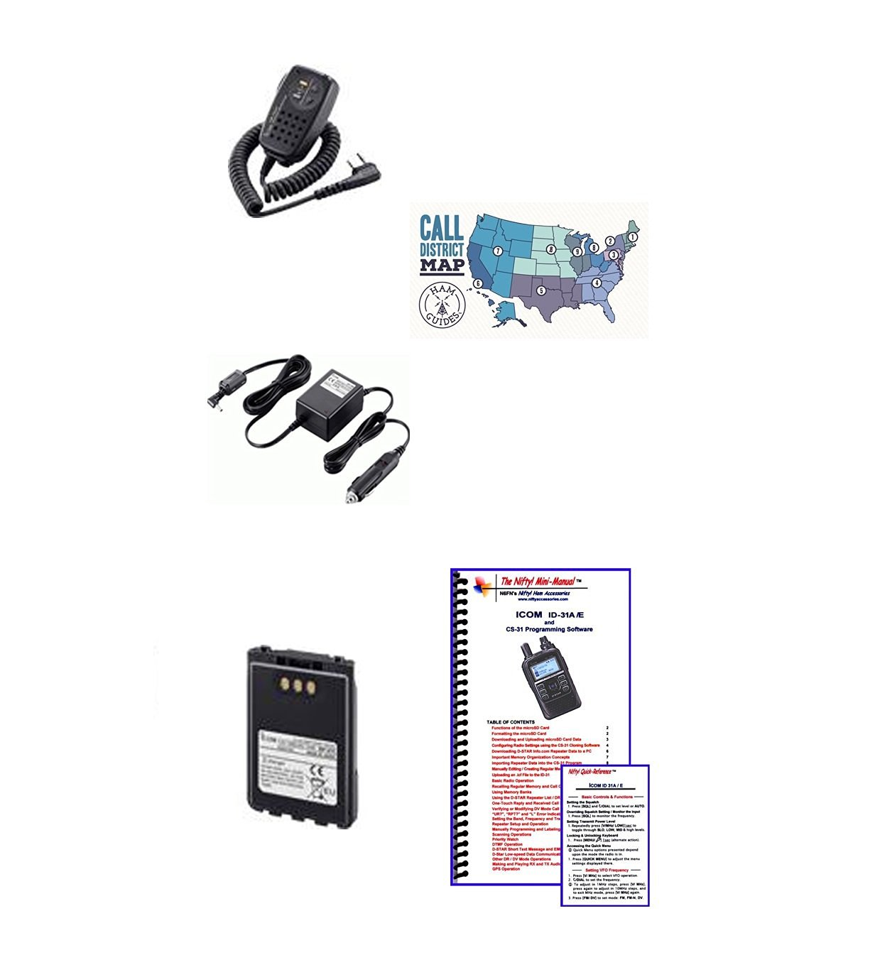 Cheap Icom Manual, find Icom Manual deals on line at Alibaba com