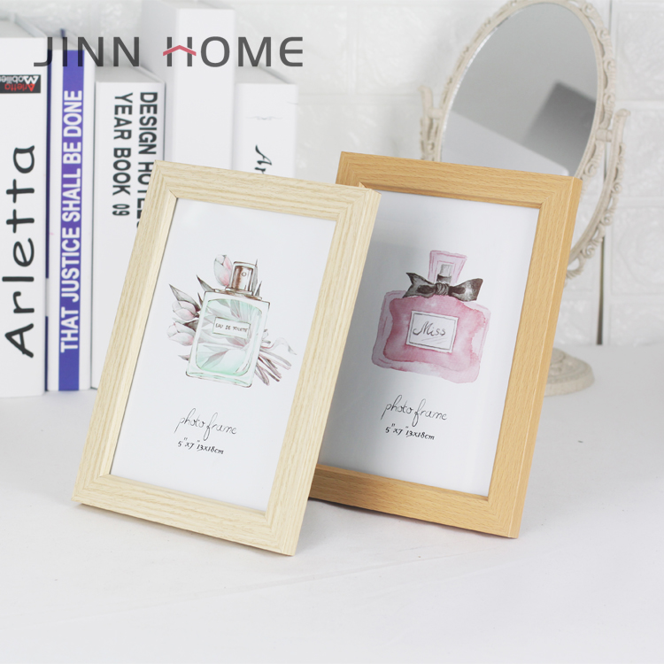 Wholesale Picture Frames 5x7 Wholesale, Picture Frame Suppliers ...