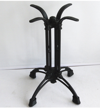 Perfect Cast Iron Furniture Legs, Cast Iron Furniture Legs Suppliers And  Manufacturers At Alibaba.com