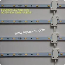 https://sc02.alicdn.com/kf/HTB1iHMNHpXXXXaDaXXXq6xXFXXXf/5630-led-rigid-strip-for-backlight-sign.jpg_220x220.jpg