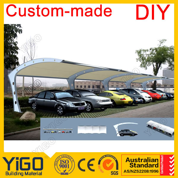 Car Park Building Design Car Park Building Design Suppliers and Manufacturers at Alibaba.com  sc 1 st  Alibaba & Car Park Building Design Car Park Building Design Suppliers and ...