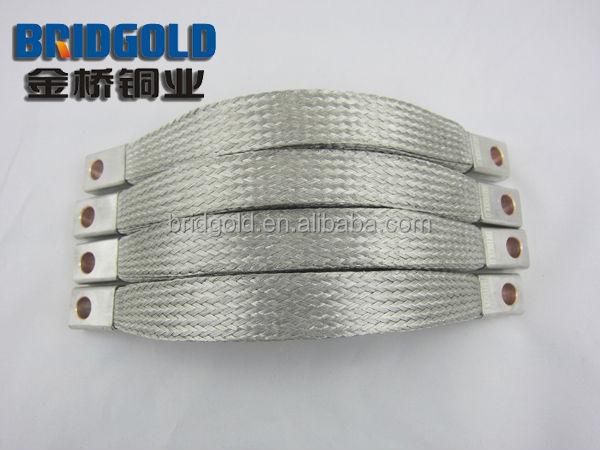 リッツ線銅ドイツの品質仕入れ・メーカー・工場