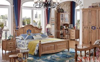 New Bedroom Furniture 2015 2015 latest new design oak wood kids room furniture boys bedroom