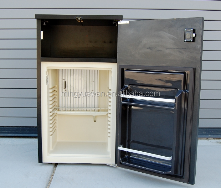 Hotel Fridge Cabinet, Hotel Fridge Cabinet Suppliers and ...