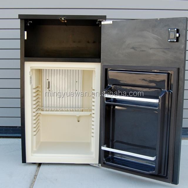 microwave/fridge cabinet-Source quality microwave/fridge cabinet ...