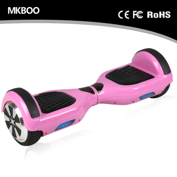 factory wholesale 2 wheel cheap hoverboard 100 hoverboard self balancing scooter buy 2 wheel. Black Bedroom Furniture Sets. Home Design Ideas