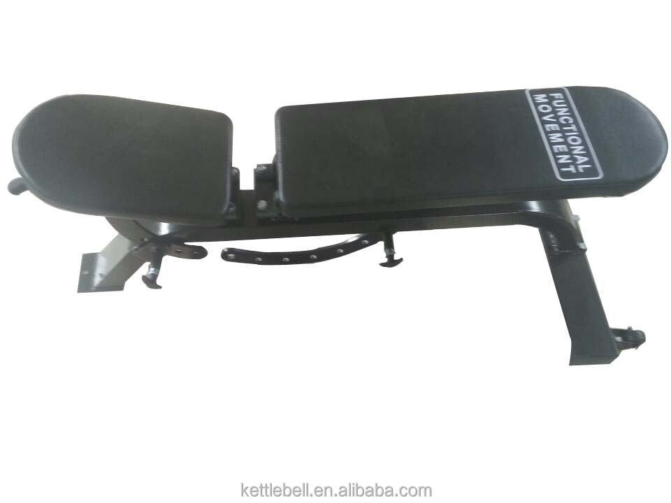 Adjustable Bench, Adjustable Bench Suppliers And Manufacturers At  Alibaba.com