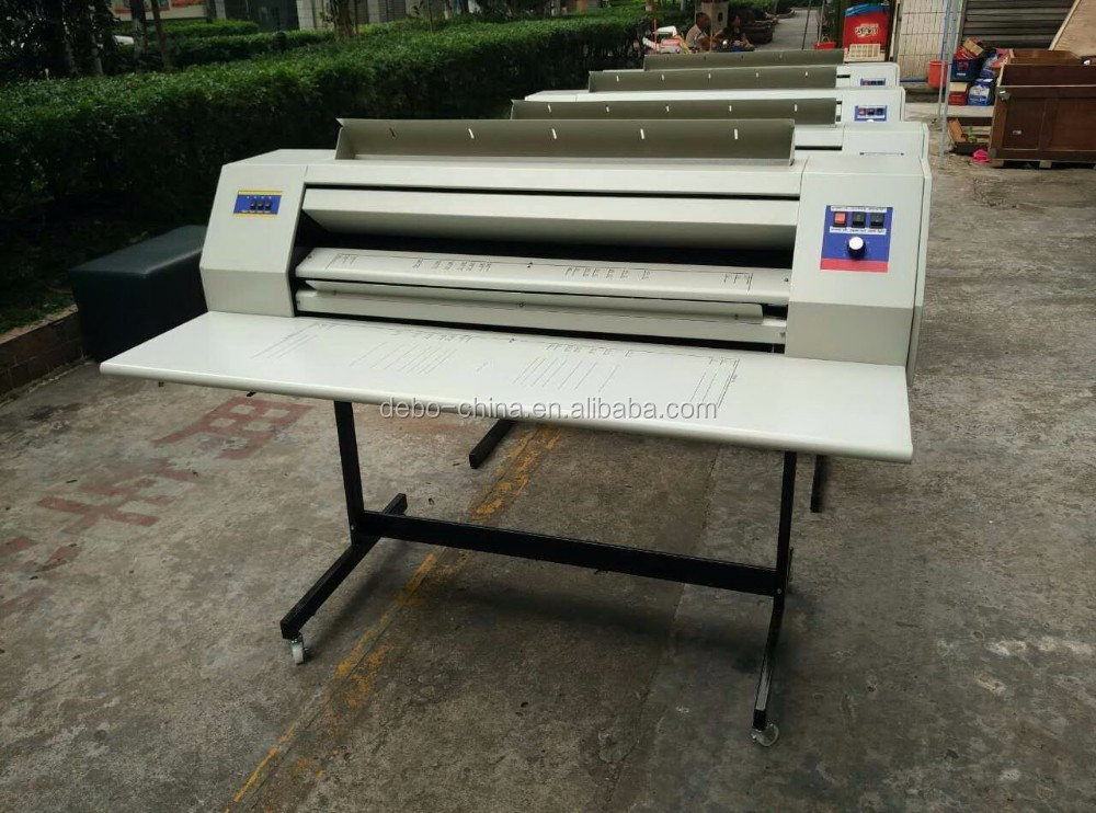 Db 2000 Blueprinter Machine With Non Ammonia Systerm Buy