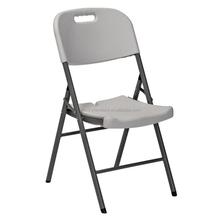 להפליא מצא את כסא מתקפל הום סנטר היצרנים כסא מתקפל הום סנטר hebrew ושוק RB-03