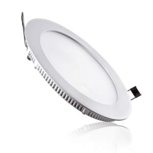 rechargeable 50w cheapest rgb led downlight 30w