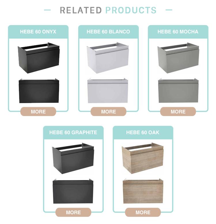 La migliore Vendita di Metallo Maniglia Della Porta Della Cucina Mobiletto del Bagno Mobili a corpo Maniglia