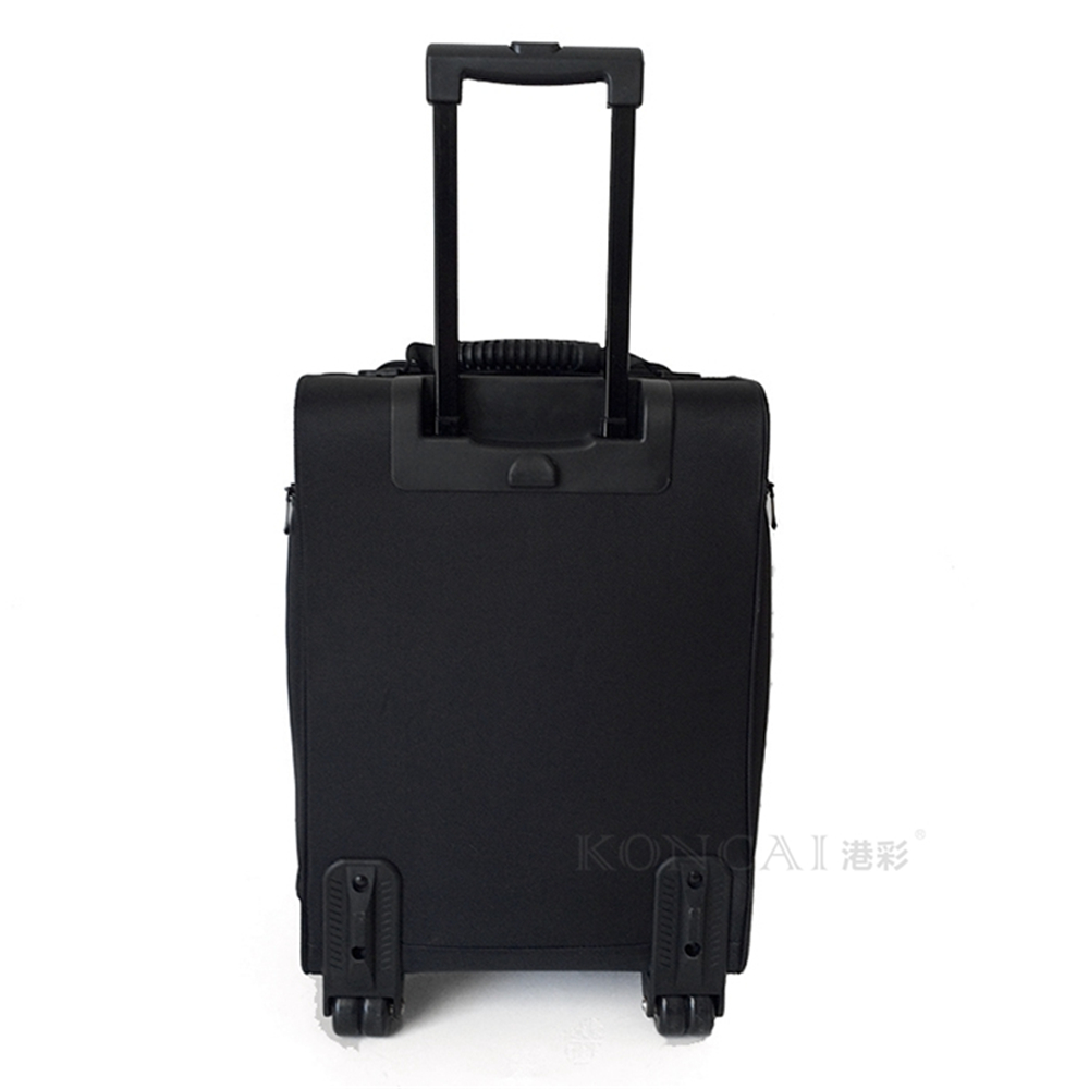 KONCAI-Profession-Wholesale-Professional-Cosmetic-Trolley-Station