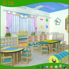 high quality kids furniture for school
