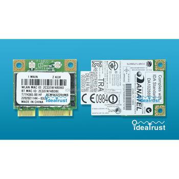 BCM943228HMB 80211a B G N 300Mbps Bluetooth 40 245G BT40