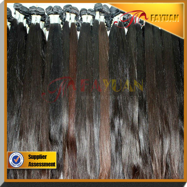 Can You Dye Hair Extensions Source Quality Can You Dye Hair