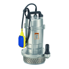 Water pump submersible 3 inch non submersible pump wholesale