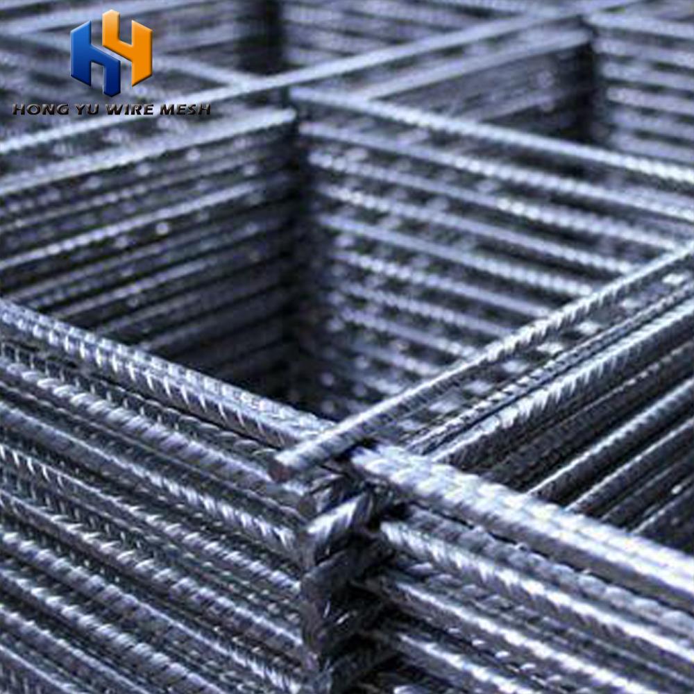 Galvanized Price 2x4 Welded Wire Mesh Sizes Philippines - Buy ...