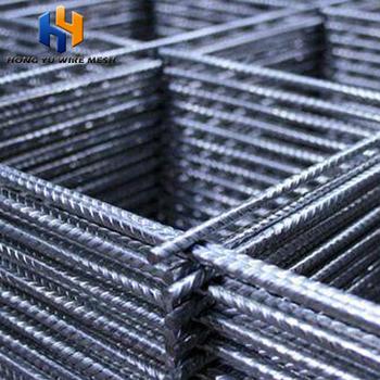 Galvanized Price 2x4 Welded Wire Mesh Sizes Philippines Buy