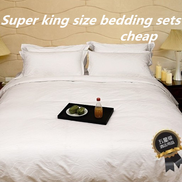 king size bedding sets cheap king size bedding sets cheap suppliers and at alibabacom