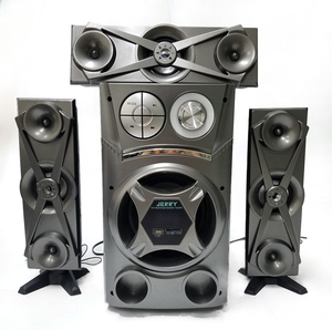 novelties goods from china music system home theater automotive 3.1 audio speakers with pioneer karaoke amplifier