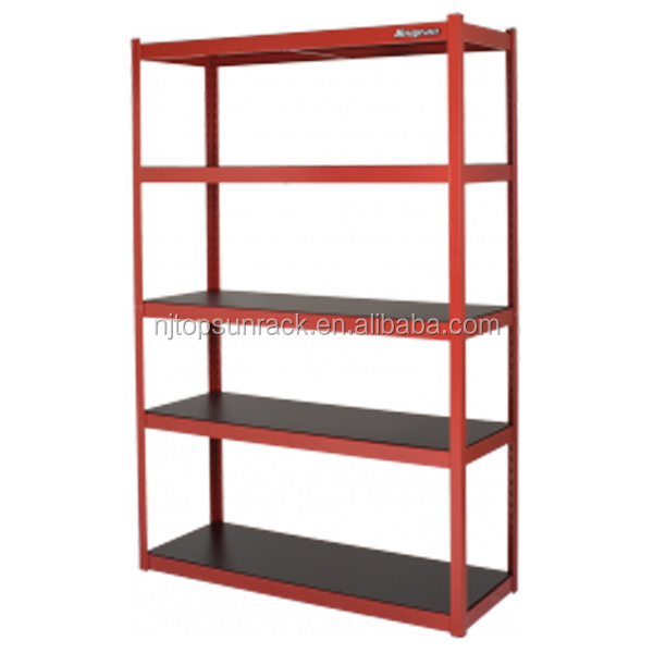 Lowes Storage Shelves Wholesale, Shelves Suppliers   Alibaba