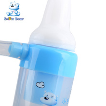 China supplier baby nasal aspirator