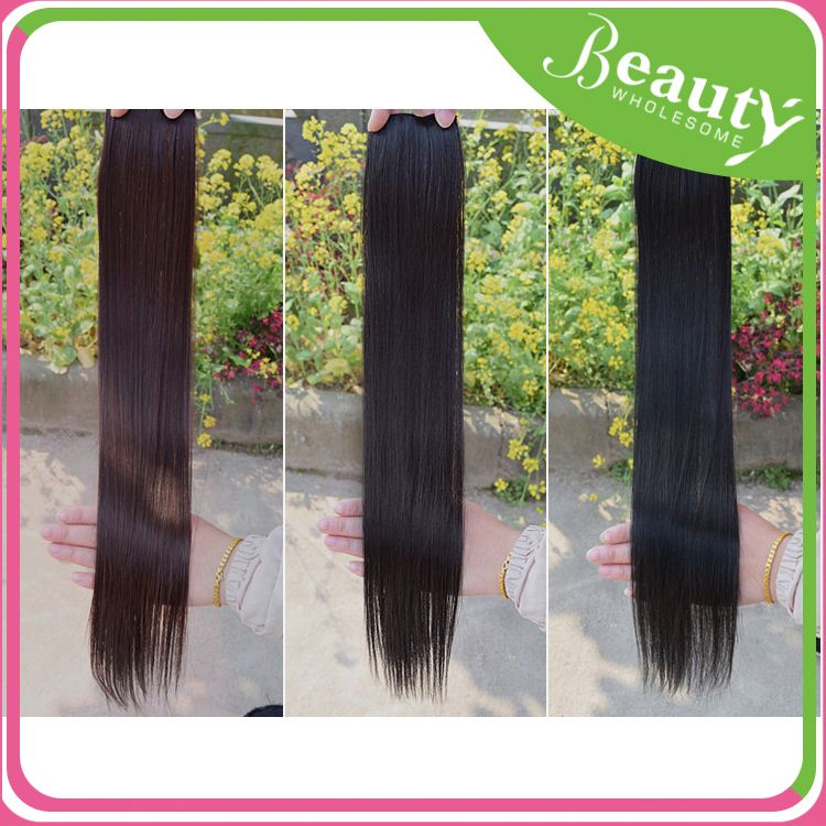 China Hair Nets For Extensions China Hair Nets For Extensions