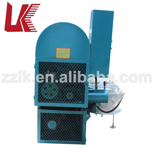Rapeseed Oil Press Machine/oil making machine for rapeseed/cold rapeseed oil mill