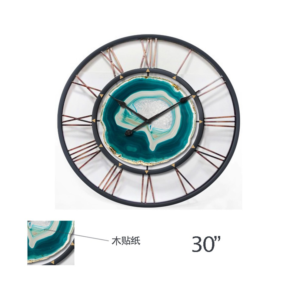 Home Goods Wall Clocks wall clock machinery, wall clock machinery suppliers and
